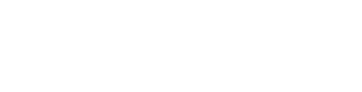 OffBlock logo